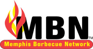 Memphis BBQ Network